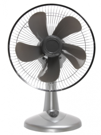 How To Use A Rechargeable Fan
